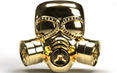 Le masque chez les enfants ainsi que les adultes en bonne santé, une nécessité ou un vrai danger ?
