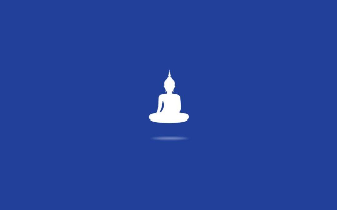 Bodhisattva – Kesako ?